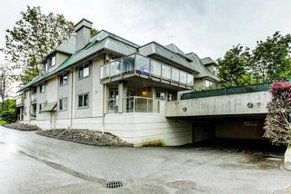 """Photo 22: 102 22275 123 Avenue in Maple Ridge: West Central Condo for sale in """"Mountain View Terrace"""" : MLS®# R2578600"""