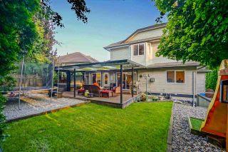 Photo 17: 23725 110 Avenue in Maple Ridge: Cottonwood MR House for sale : MLS®# R2477887