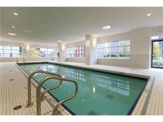"""Photo 22: 2001 1211 MELVILLE Street in Vancouver: Coal Harbour Condo for sale in """"RITZ"""" (Vancouver West)  : MLS®# R2559926"""