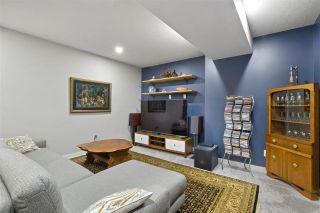 Photo 30: 8550 89 Street in Edmonton: Zone 18 House for sale : MLS®# E4235906