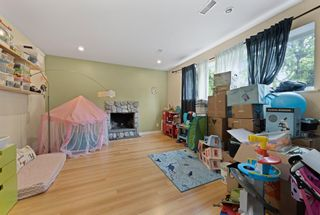Photo 10: 356 E 40TH AVENUE in Vancouver: Main House for sale (Vancouver East)  : MLS®# R2589860