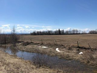 Photo 10: 0 20 Highway in Dauphin: R10 Farm for sale (R30 - Dauphin and Area)  : MLS®# 202008642