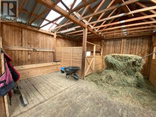 Photo 39: 57331 Range Road 100 in Rural Lac Ste. Anne County: Agriculture for sale : MLS®# A1137596