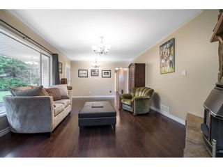 Photo 7: 4884 246A Street in Langley: Salmon River House for sale : MLS®# R2535071