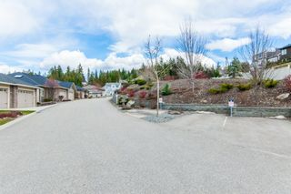 Photo 72: 6 1431 Southeast Auto Road in Salmon Arm: House for sale (SE Salmon Arm)  : MLS®# 10131773