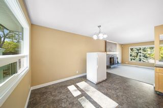 Photo 16: 5403 Dalhart Road NW in Calgary: Dalhousie Detached for sale : MLS®# A1144585