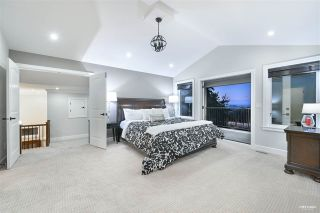 Photo 25: 3162 168 Street in Surrey: Grandview Surrey House for sale (South Surrey White Rock)  : MLS®# R2561132