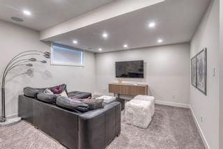 Photo 41: 1005 Drury Avenue NE in Calgary: Bridgeland/Riverside Detached for sale : MLS®# A1121574