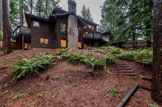 """Photo 33: 5845 237A Street in Langley: Salmon River House for sale in """"Tall Timber Estates"""" : MLS®# R2529743"""