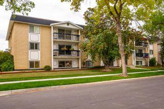 Photo 20: 6 11112 129 Street in Edmonton: Zone 07 Condo for sale : MLS®# E4261297