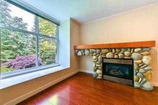Photo 25: 236 5700 ANDREWS Road in Richmond: Steveston South Condo for sale : MLS®# R2593579