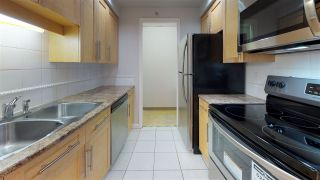 """Photo 9: 1106 1383 HOWE Street in Vancouver: Downtown VW Condo for sale in """"PORTOFINO"""" (Vancouver West)  : MLS®# R2533510"""