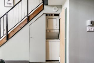 """Photo 14: 502 1 E CORDOVA Street in Vancouver: Downtown VE Condo for sale in """"CARRALL STATION"""" (Vancouver East)  : MLS®# R2598724"""