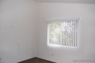 Photo 11: RANCHO BERNARDO Condo for sale : 3 bedrooms : 16156 Avenida Venusto #3 in San Diego