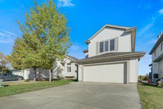 Photo 4: 8616 6 Avenue in Edmonton: Zone 53 House for sale : MLS®# E4264781