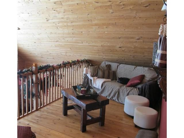 Photo 14: Photos:  in LANDMARK: Manitoba Other Residential for sale : MLS®# 1302863