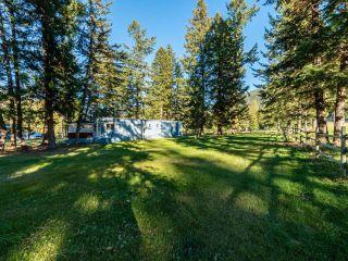 Photo 68: 1492 PAVILION CLINTON ROAD: Clinton Farm for sale (North West)  : MLS®# 164452