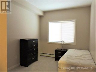 Photo 5: 109 SEABOLT DRIVE in Hinton: Condo for sale : MLS®# AW52199
