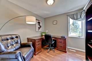 Photo 15: 318 OBrien Crescent in Saskatoon: Silverwood Heights Residential for sale : MLS®# SK847152