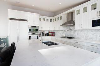 Photo 7: 192 GRAHAM Drive in Delta: English Bluff House for sale (Tsawwassen)  : MLS®# R2614111