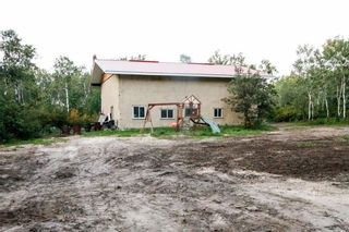 Photo 20: 79074 Road 37E Road in Brokenhead Rm: House for sale : MLS®# 202122646