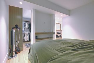 Photo 19: 616 Sifton Boulevard SW in Calgary: Elbow Park Detached for sale : MLS®# A1131076