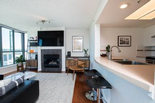 """Photo 12: 1704 1188 QUEBEC Street in Vancouver: Downtown VE Condo for sale in """"CITY GATE 1"""" (Vancouver East)  : MLS®# R2600026"""