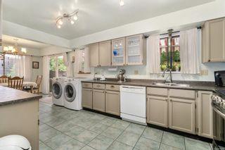 Photo 14: 2973 Harlequin Pl in : La Goldstream House for sale (Langford)  : MLS®# 861966