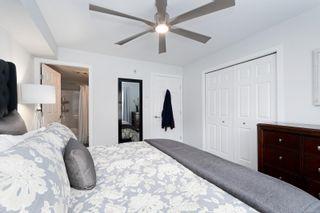 Photo 11: 305 2940 Harriet Rd in Saanich: SW Gorge Condo for sale (Saanich West)  : MLS®# 869511