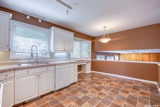 Photo 8: 41 Calypso Drive in Moose Jaw: VLA/Sunningdale Residential for sale : MLS®# SK871678