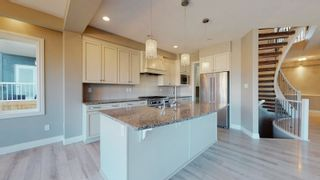 Photo 10: 3707 8 Street in Edmonton: Zone 30 House for sale : MLS®# E4265045