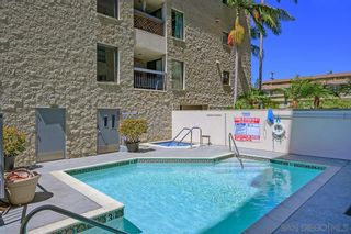 Photo 26: Condo for sale : 2 bedrooms : 3560 1st Avenue #6 in San Diego