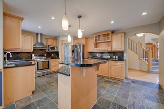 Photo 13: 227 LINDSAY Crescent in Edmonton: Zone 14 House for sale : MLS®# E4265520