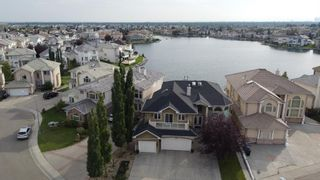 Main Photo: 265 Coral Shores Cape NE in Calgary: Coral Springs Detached for sale : MLS®# A1145653