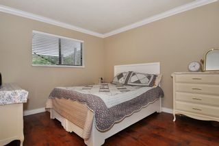 """Photo 13: 3075 BAIRD Road in North Vancouver: Lynn Valley House for sale in """"LYNN VALLEY"""" : MLS®# R2127966"""