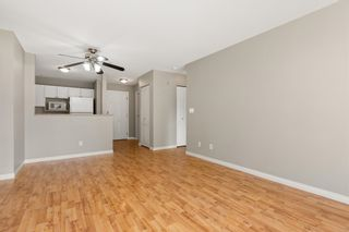 """Photo 7: 330 33173 OLD YALE Road in Abbotsford: Central Abbotsford Condo for sale in """"Sommerset Ridge"""" : MLS®# R2606476"""