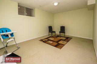 "Photo 15: 24113 102 Avenue in Maple Ridge: Albion House for sale in ""Homestead"" : MLS®# R2499816"