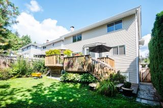 Photo 35: 1497 NORTON Court in North Vancouver: Indian River House for sale : MLS®# R2611766