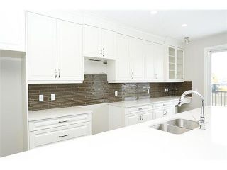 Photo 6: 2052 BRIGHTONCREST Green SE in Calgary: New Brighton Residential Detached Single Family for sale : MLS®# C3651648