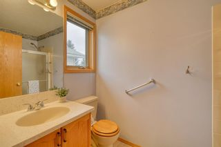 Photo 25: 1125 High Country Drive: High River Detached for sale : MLS®# A1149166