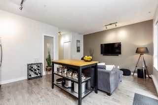 "Photo 6: 102 553 FOSTER Avenue in Coquitlam: Coquitlam West Condo for sale in ""FOSTER EAST"" : MLS®# R2515255"
