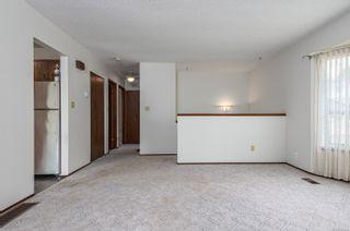 Photo 12: 587 Crestview Dr in : CV Comox (Town of) House for sale (Comox Valley)  : MLS®# 882395