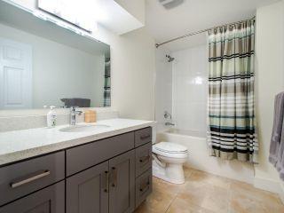 Photo 32: 45962 GURNEY Road: Cultus Lake House for sale : MLS®# R2506781