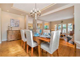 "Photo 5: 12532 23 Avenue in Surrey: Crescent Bch Ocean Pk. House for sale in ""West Ocean Park"" (South Surrey White Rock)  : MLS®# R2462208"