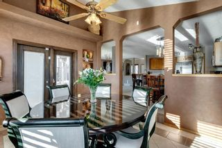 Photo 10: 134 Coverton Heights NE in Calgary: Coventry Hills Detached for sale : MLS®# A1071976