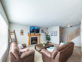 Photo 7: 154 New Brighton Circle SE in Calgary: New Brighton Detached for sale : MLS®# A1073444