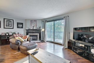 Photo 11: 1209 3240 66 Avenue SW in Calgary: Lakeview Row/Townhouse for sale : MLS®# A1136808