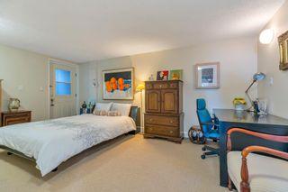 Photo 13: 14732 OXENHAM Avenue: White Rock House for sale (South Surrey White Rock)  : MLS®# R2606203