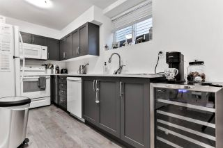 Photo 33: 20451 83B AVENUE in Langley: Willoughby Heights House for sale : MLS®# R2572124