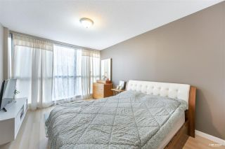 """Photo 12: 708 4888 HAZEL Street in Burnaby: Forest Glen BS Condo for sale in """"NEWMARK"""" (Burnaby South)  : MLS®# R2543408"""